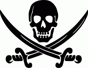 pirate_logo_full_page