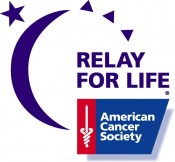 American Cancer Society • Relay for Life