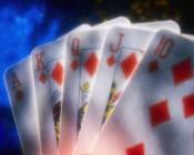 Charity Casino Nights