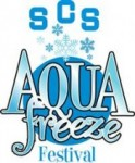 St Clair Shores AQUA FREEZE Festival