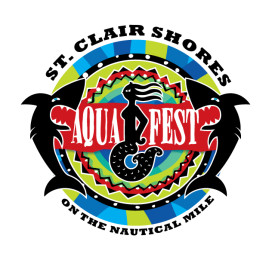 PUB CRAWL • 2016 AquaFest
