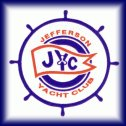 Jefferson Yacht Club • Open House