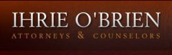 Ihrie O'Brien Attorneys