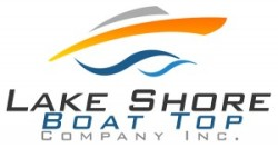 Lake Shore Boat Top Co Inc