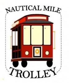 Trolley Rides • FREE