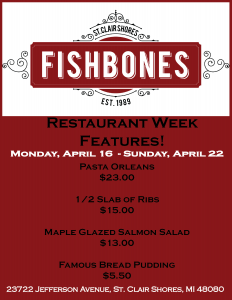 Fishbones Menu[2]