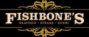 home-menu-logo