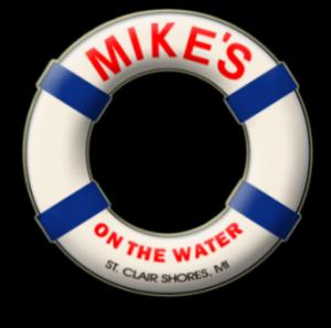 mike-logo1
