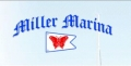 Miller Marina