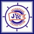 Jefferson Yacht Club