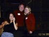 2005 - NMMA Christmas Party