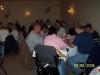 2006 - Spaghetti Dinner Fundraiser