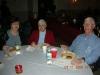 2009 - Spegatti Dinner