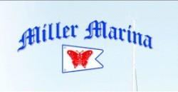 Miller Marina