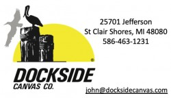 Dockside Canvas Co.